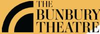 bunbury-image.png