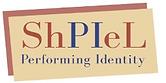 shpiel-image.png