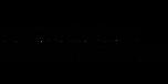 MOSAIC-JHFE-logo.png