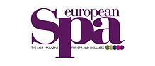 56-9470317-european-spa-logo-2016jpg.jpg