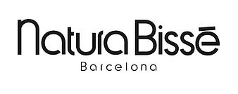 NATURA_BISSÉ_logo.jpg