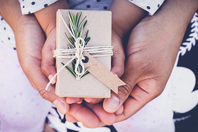 How To Create Lasting Memories