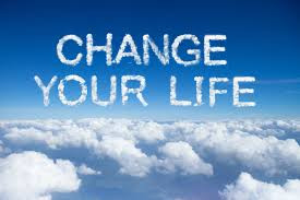 Change Your Life With This Tool