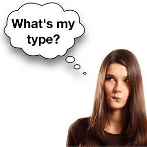 What Personality Type Are You?