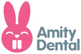 Amity Dental