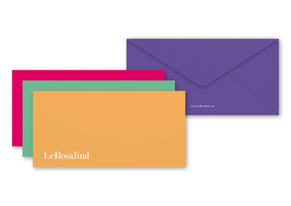 DL Envelope_2-01.jpg