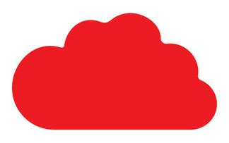 Red Rain Recruitment