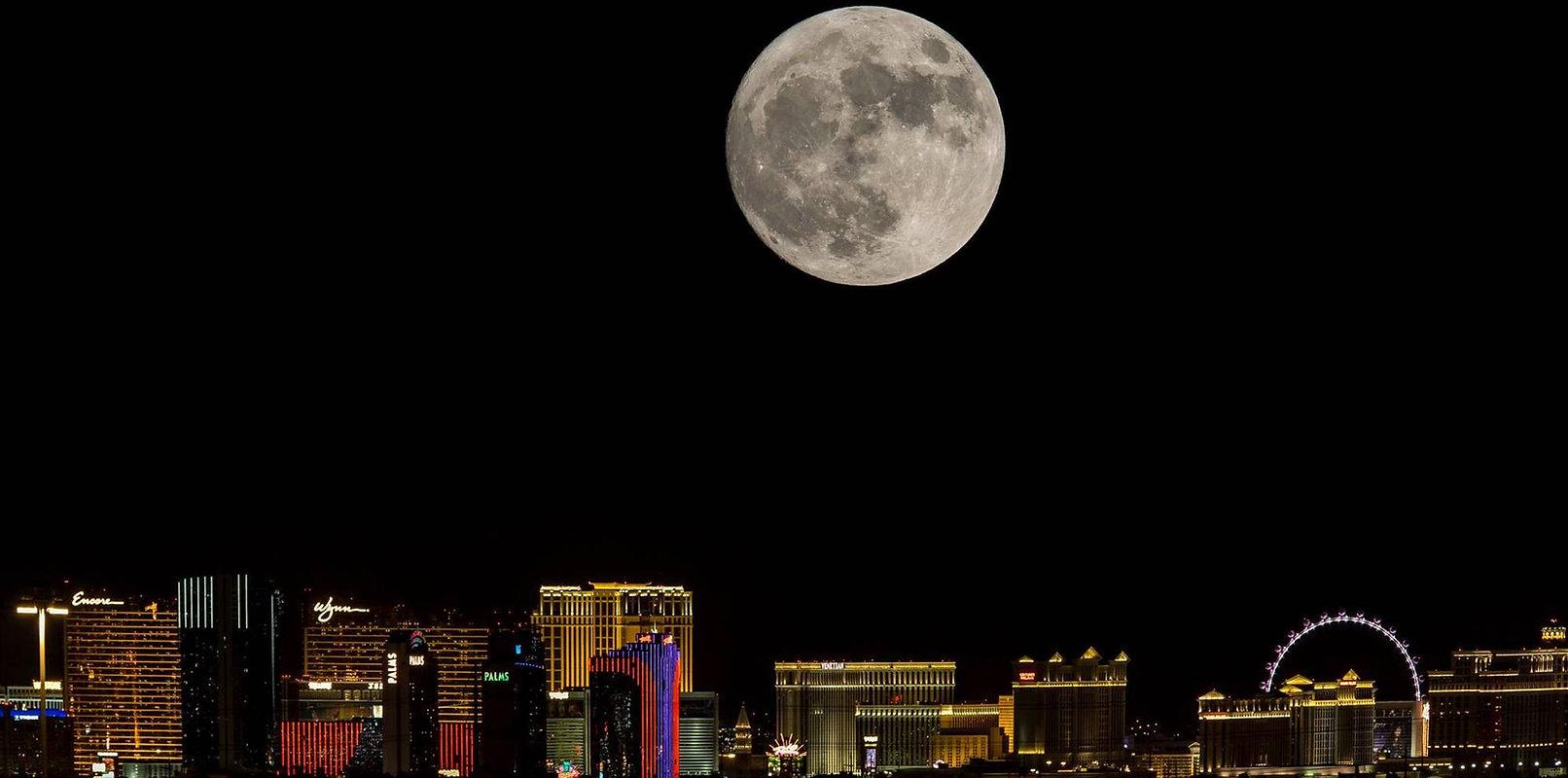 Cardiology in Las Vegas