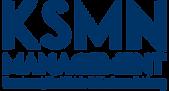 KSMN MANAGEMENT LOGO FINAL_19-7-2020.png