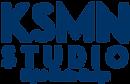 KSMN STUDIO LOGO FINAL_19-7-2020.png