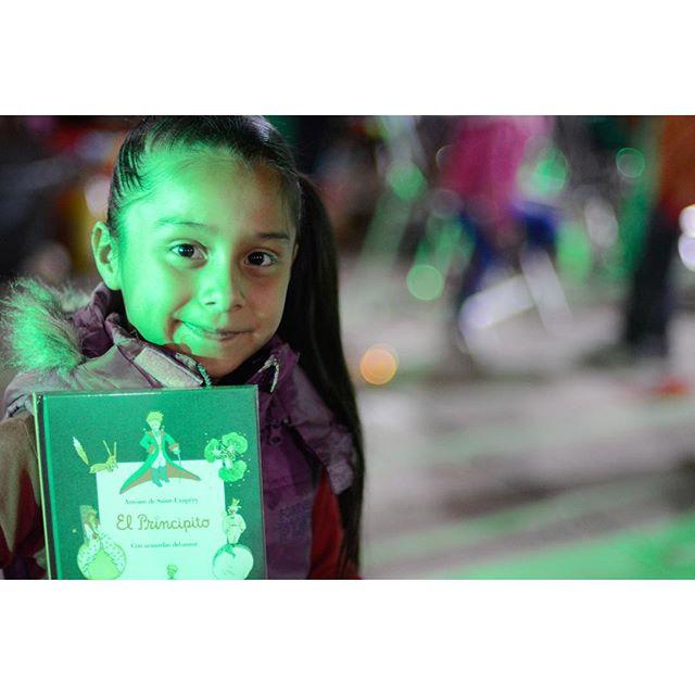 Festejo del Niño Palenquero en Santa Catarina Minas, más de 100 niños recibieron regalos por parte d