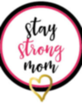 LML Creative Studios Clients The Stay Strong mom.jpg
