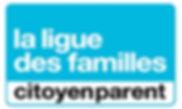 Ligue-des-Familles-Logo.jpg