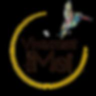 vivementchezmoi le logo 5.png