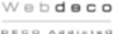 logo-webdeco_modifié.png