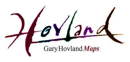 Hovland Logo -maps-revised.jpg