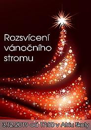 vanocnistrom2019.png