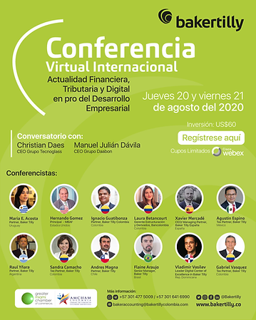 Conferenciafull.png