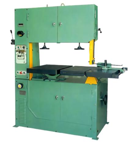 TJAW V-4012-H (Hydraulic Table)