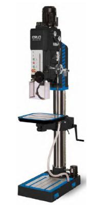 Erlo TS Drill Press