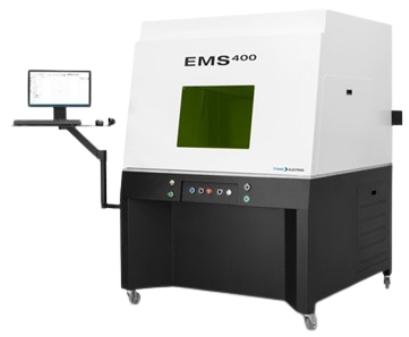 Tykma Electrox EMS 400