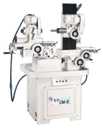 Monaset CM-2 Tool Grinder