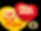 公益彩券Logo.png