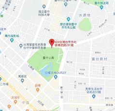 螢幕快照 2019-06-10 16.18.26.png