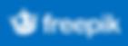 Logo-Freepik-blue-negative.png