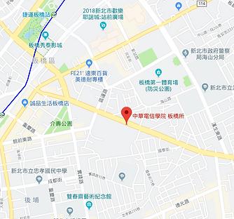 螢幕快照 2019-06-11 14.37.52.png