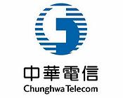 中華電信.webp