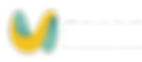 優樂地Logo(白).png