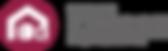 社家署Logo.png