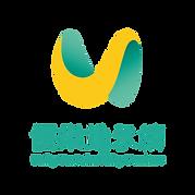 優樂地 logo.png