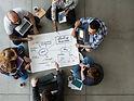 group-people-brainstorming-meeting-room_