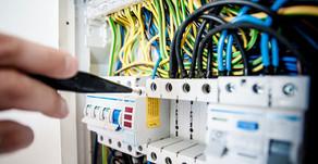 【HOW TO】 電気設備 店舗の設備工事にかかる目安とは?