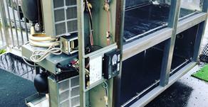 【HOW TO|廃棄処分】見落としがち!厨房機器の入替、閉店の際、「廃棄処分」はどうなる?