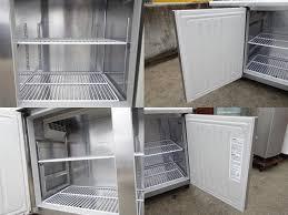 【トラブル解決!】業務用冷蔵庫でよくある「結露」「霜付き」の原因と対策