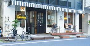 【HOW TO】ファサードはお店の顔。集客につながる飲食店のファサードの役割とは?