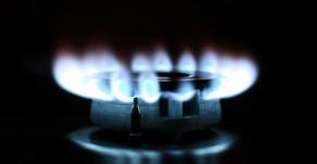 【HOW TO】 ガス設備 店舗の設備工事にかかる目安とは?