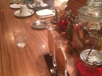 【必見】カフェ開業に最適なエリアと物件選定の仕方
