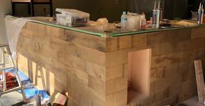 【HOW TO】店舗内装工事・設備にかかる費用の傾向とは?