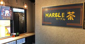 【PORTFOLIO】[工事・厨房]|ふらっと立ち寄りたくなるタピオカミルクティ店-大阪アメリカ村