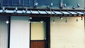【HOW TO 店舗撤退は経営戦略のひとつ】