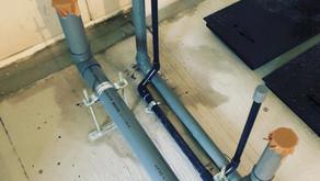 【HOW TO】|給排水設備|店舗の設備工事にかかる目安とは?