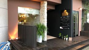 【PORTFOLIO|設計・改装・厨房】地域に根差した一期一会を大切にする中国料理店-吹田佐井寺