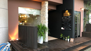 【PORTFOLIO 設計・改装・厨房】地域に根差した一期一会を大切にする中国料理店-吹田佐井寺