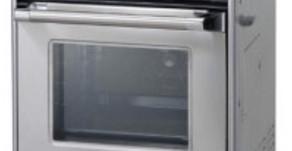 【HOW TO】 厨房 業務用オーブンの選び方のコツ