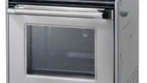 【HOW TO】|厨房|業務用オーブンの選び方のコツ