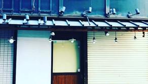 【店舗売買:Eテンポ買取.COM】業態:ラーメン店